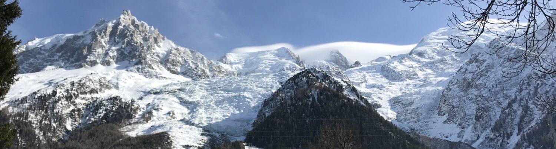 cropped-GlacierViewFromTerrasse2017.jpg